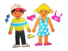 Tanya & Bruno