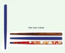 Dip Pen Holders - Blue