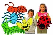 Maxi Bugs