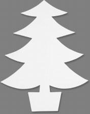 Christmas Trees (25)