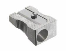 Single Metal Sharpener (10)