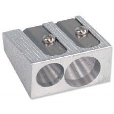 Double Metal Sharpener (10)