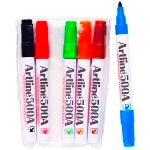 Fluorescent Markers (6)