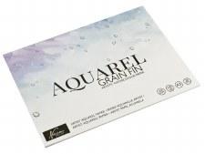 Aquarel pad A3