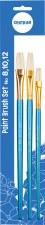 Artistic Brushes (3)