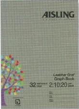 Aisling Graph Copy (10)
