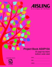 Aisling Project 15A (20)