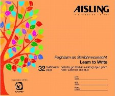 Aisling B2 Learn To Write (20)