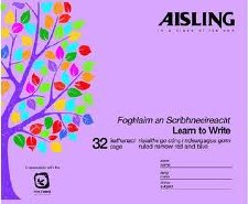 Aisling B4 Learn To Write (20)