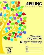 Aisling Sum Copy 40pg (20)