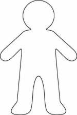 Boy Shapes