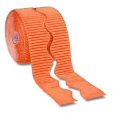 Bordette (15m) - Orange