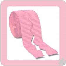 Bordette (15m) - Pink