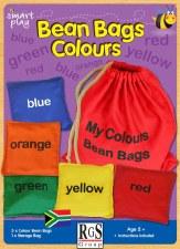 Bean Bag Play
