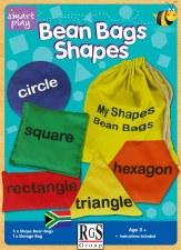Bean Bag Shapes
