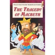 The Comedy of Macbeth