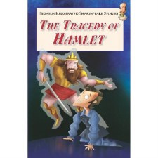 The Comedy of Hamlet
