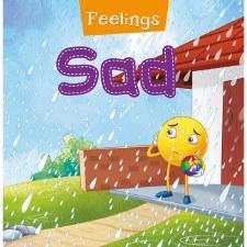 Feelings Sad