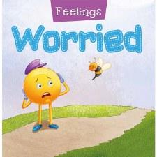 Feelings Worried