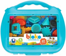 Bloko - Blocks Case set of 60