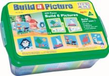 Build A Picture