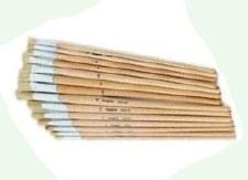 Hogfitch Brush Round (12) - 2