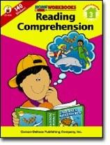 Home Workbooks Reading Comp.