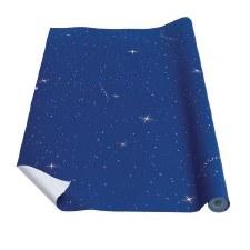 Fadeless Paper - Night Sky