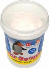 Kalite Soft Air-Drying Dough W