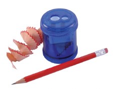 Double Sharpener + Box (1)