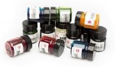 Scola Drawing Ink Set
