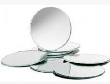 Mirror Circles (8)