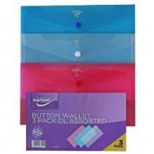 DL Button Wallet (3)