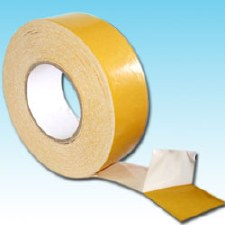 "Double Sided Tape - 1"" (1)"