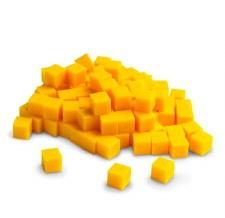 Yellow Units (100)