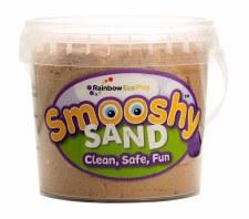 Smooshy Sand 2.5kg - Natural