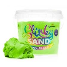 Slinky Sand 300g - Green