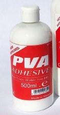 PVA Glue - 500ml (1)
