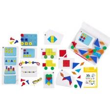 Early Maths Kits  Level 1