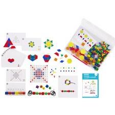 Early Maths Kits  Level 2