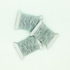 Elastic - Soft Covered