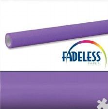 Fadeless Roll (13ft) - Purple