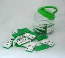 Dominos (28)