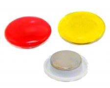Magnetic Discs (4)