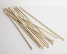 Dowel Sticks  (20)