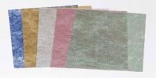 Fabric Paper
