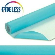 Fadeless Roll (50ft) - Lt Blue