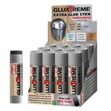 Extreme Glue Stick 20g