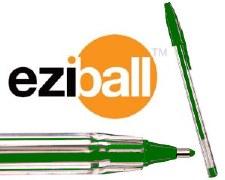 Ezi-Ball Biros (20)