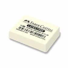 Faber Castell Soft Eraser